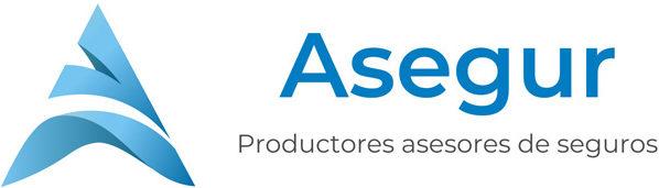 cropped-logo-asegur-web.jpg