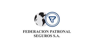 federacion-patronal-seguros