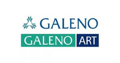 galeno-art