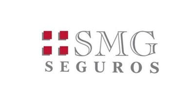 smg-seguros